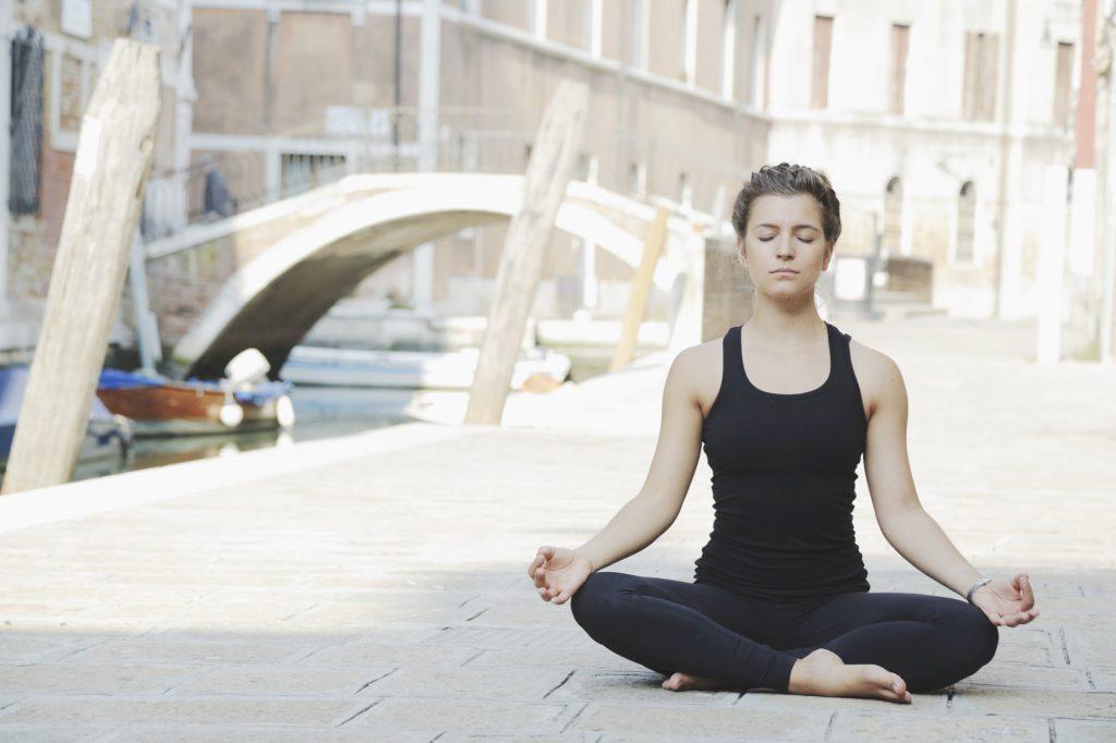 wechselatmung_yoga_nadi_shodana_3