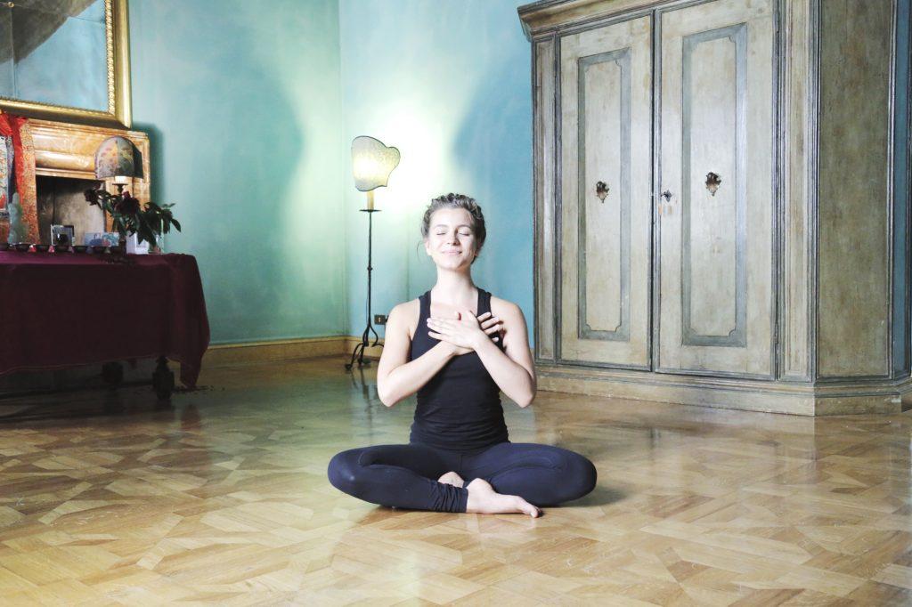 yoga_entspannung_selbstliebe_venedig_2
