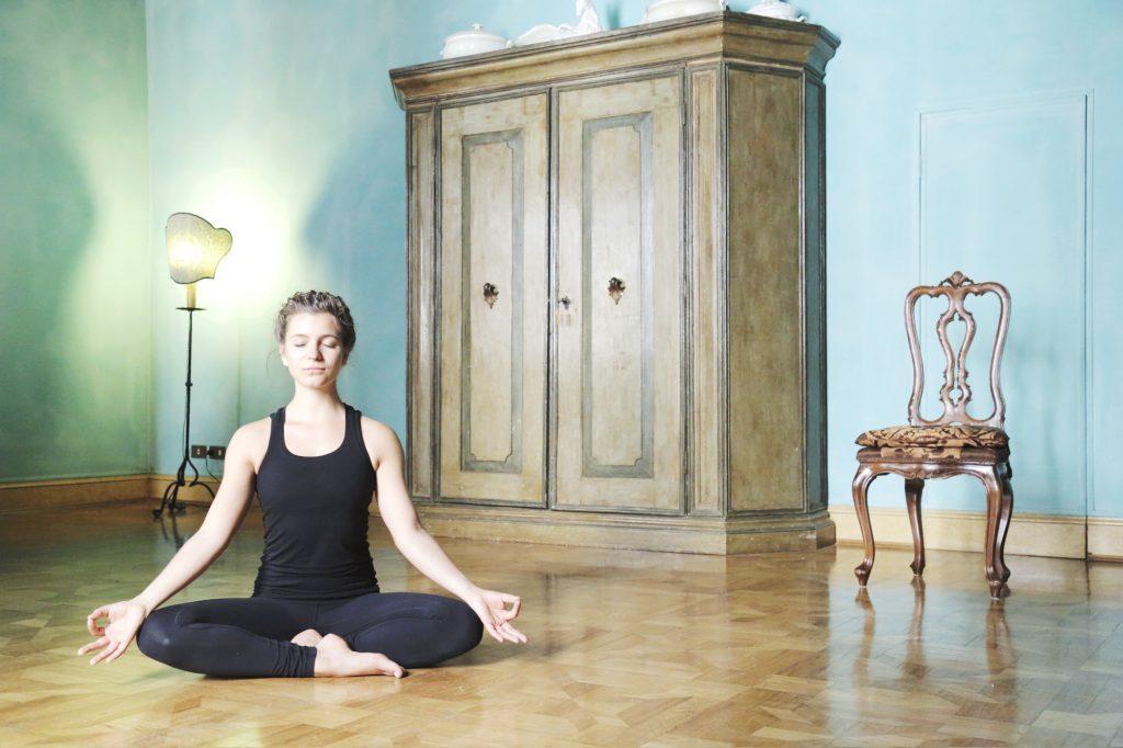 yoga_entspannung_selbstliebe_venedig_3