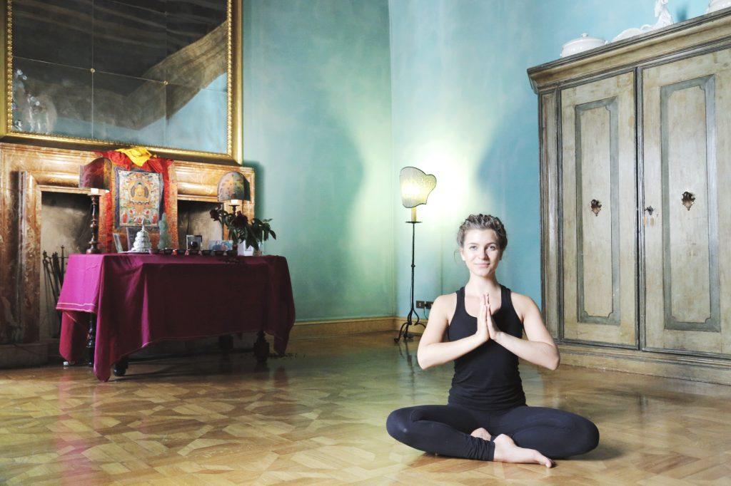 yoga_entspannung_selbstliebe_venedig_6