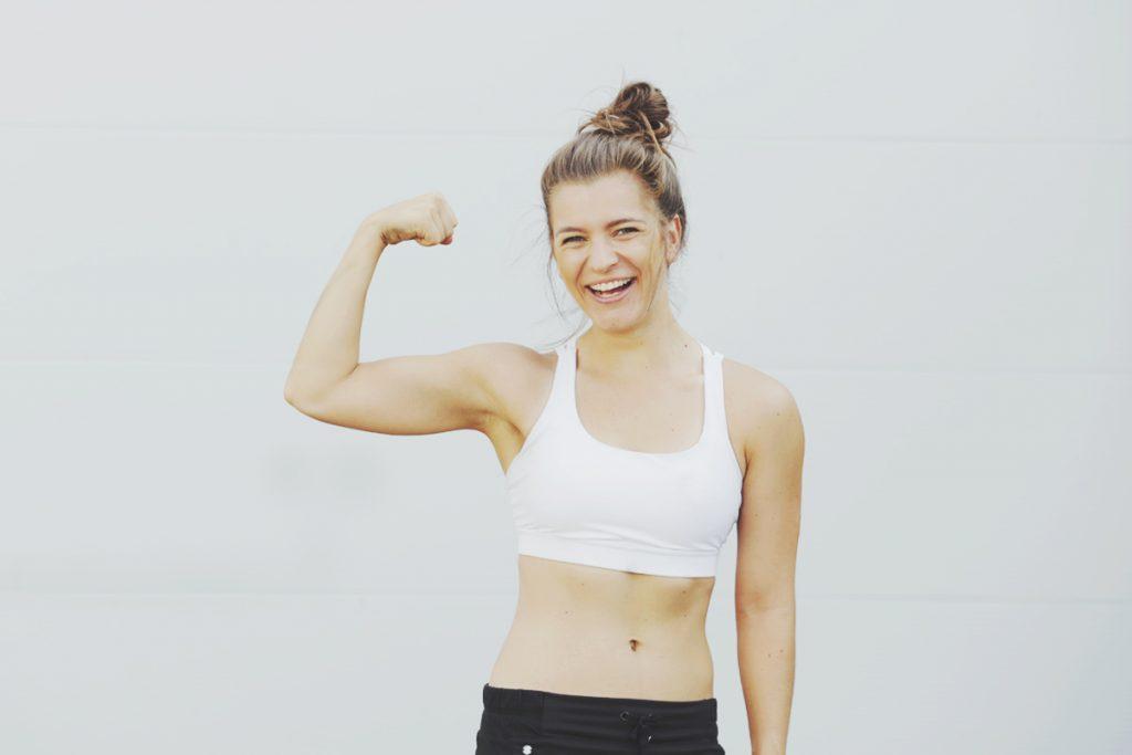 hit_workout_straffe_arme_biceps