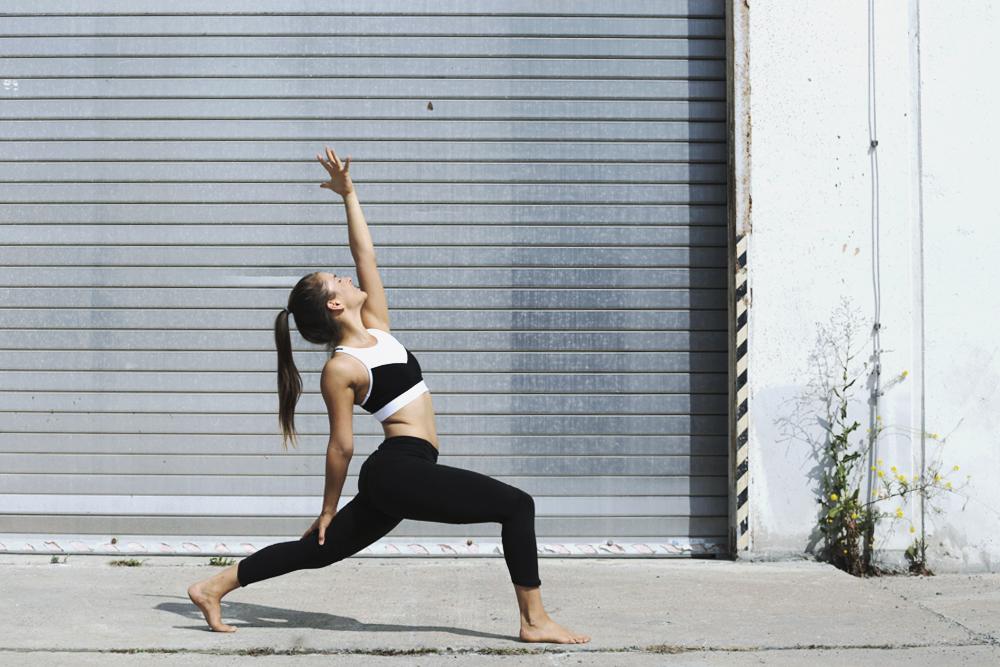 yoga_vinyasa_summerbodyflow_1