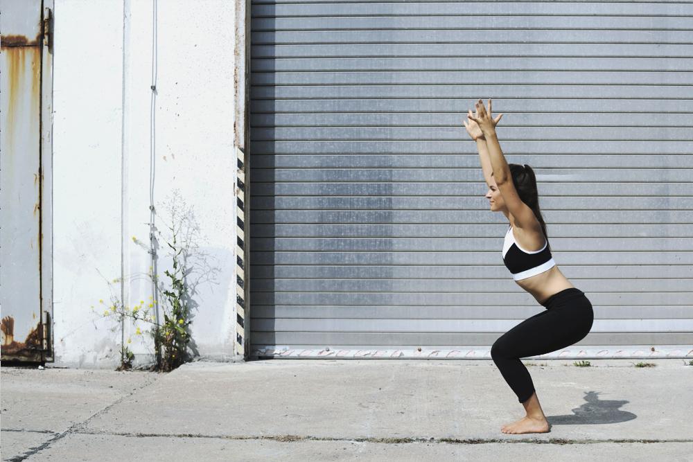 yoga_vinyasa_summerbodyflow_3