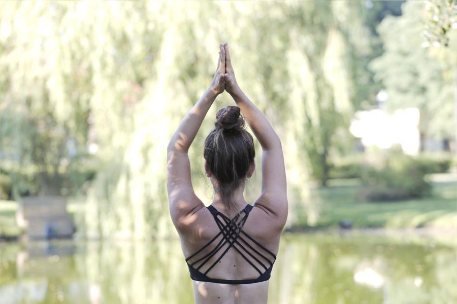 schulter_nacken_entspannen_yoga