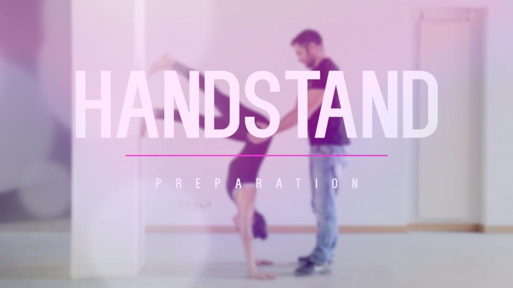 handstand_lernen_tutorial_