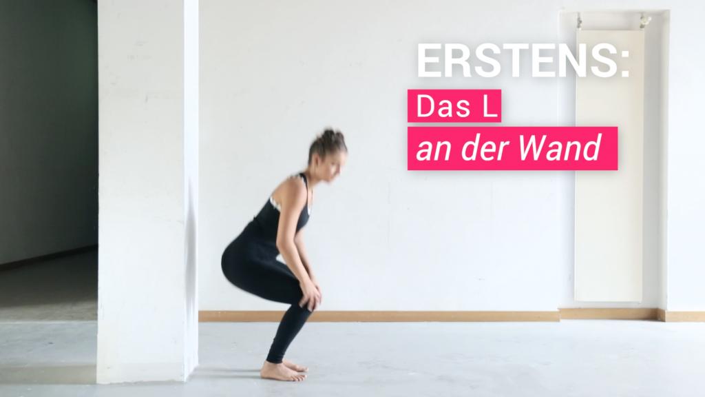 handstand_lernen_tutorial_l_wand