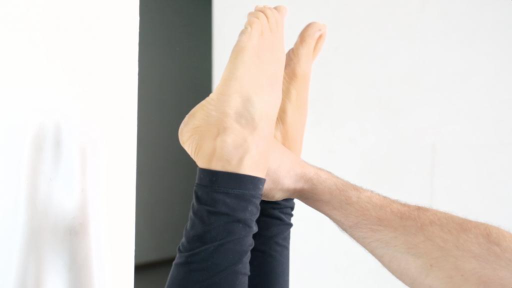 handstand_lernen_tutorial__haende