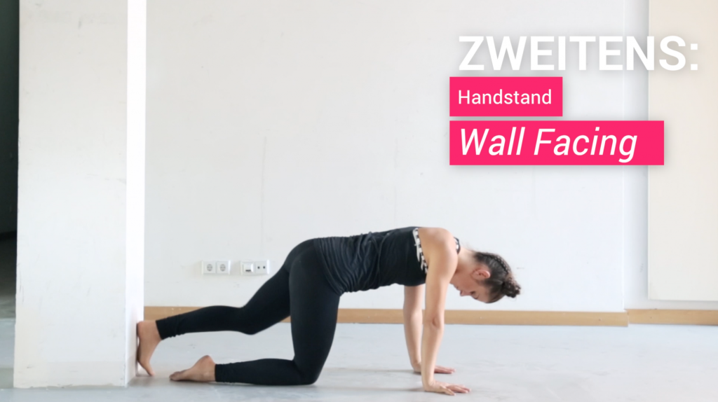handstand_lernen_tutorial_wallfacing