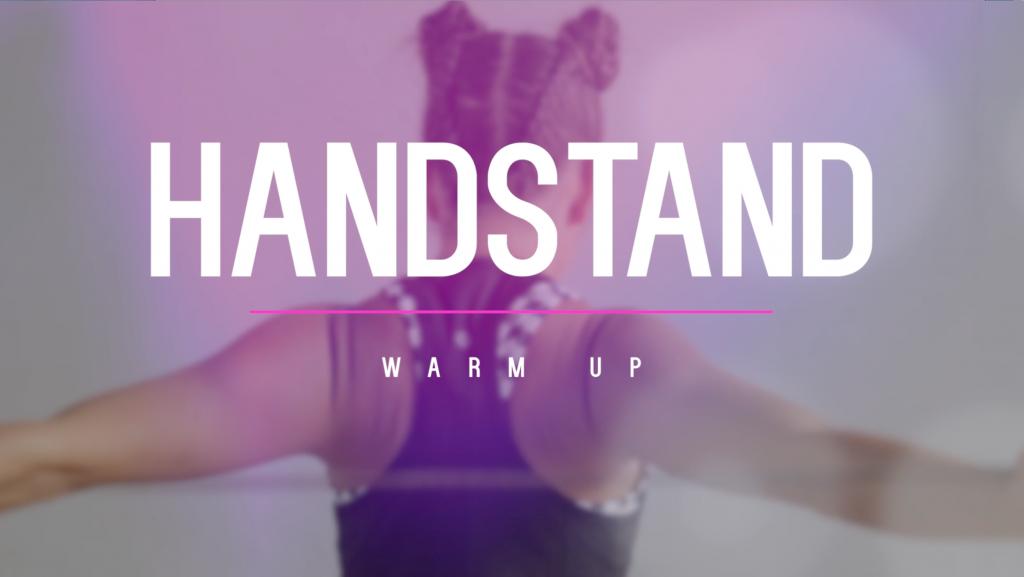 handstand_warm_up