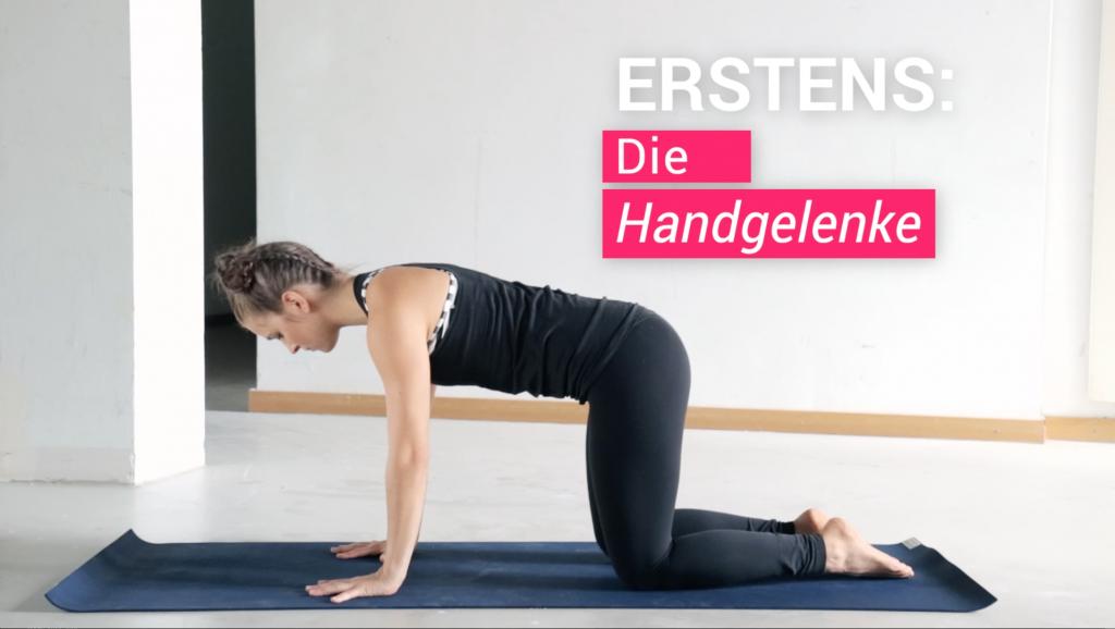handstand_warm_up_handgelenke