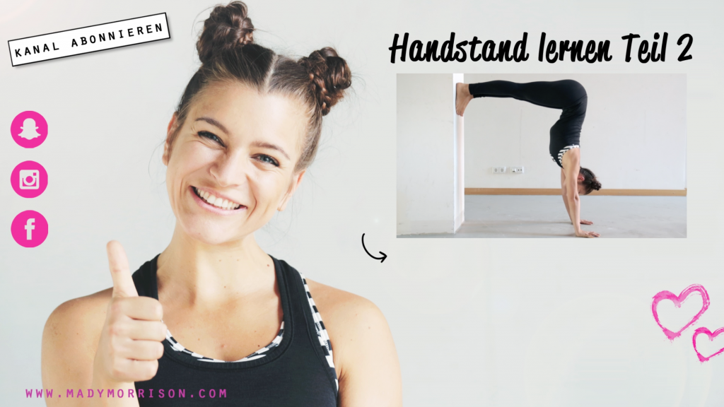 mady_morrison_handstand_youtube