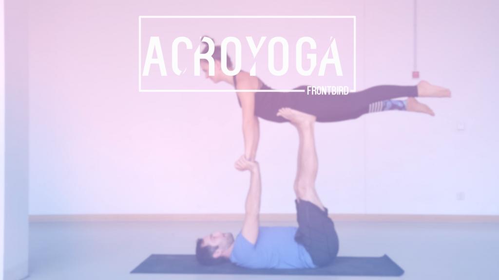 acroyoga_partneryoga_frontbird_yogacouple