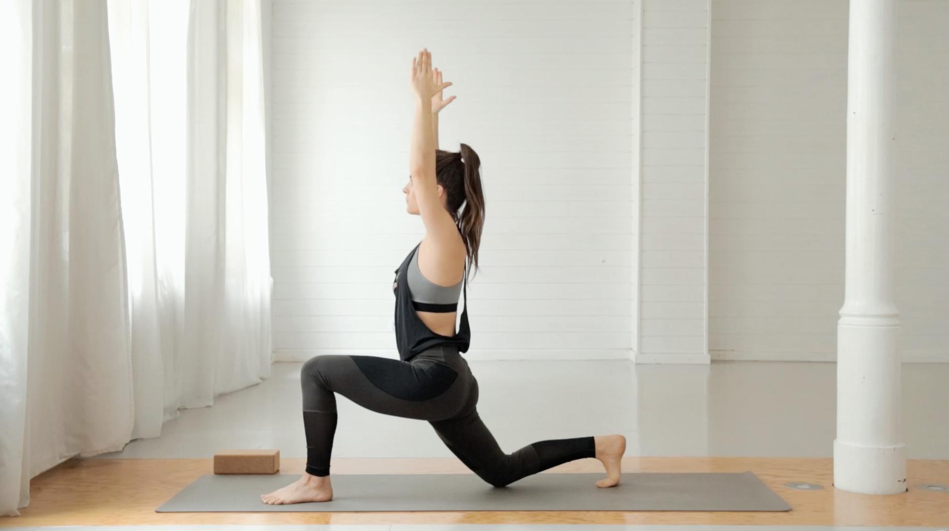 beine-po-booty-yoga-mady-morrison-11