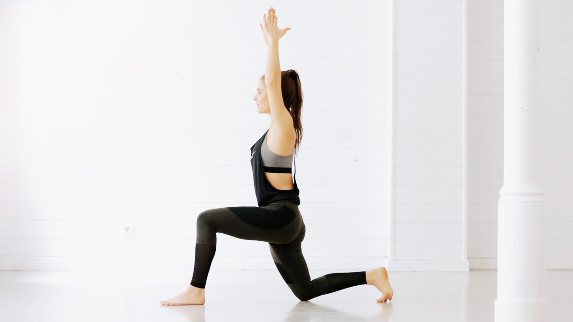 booty_yoga_BLOG_mady-morrison