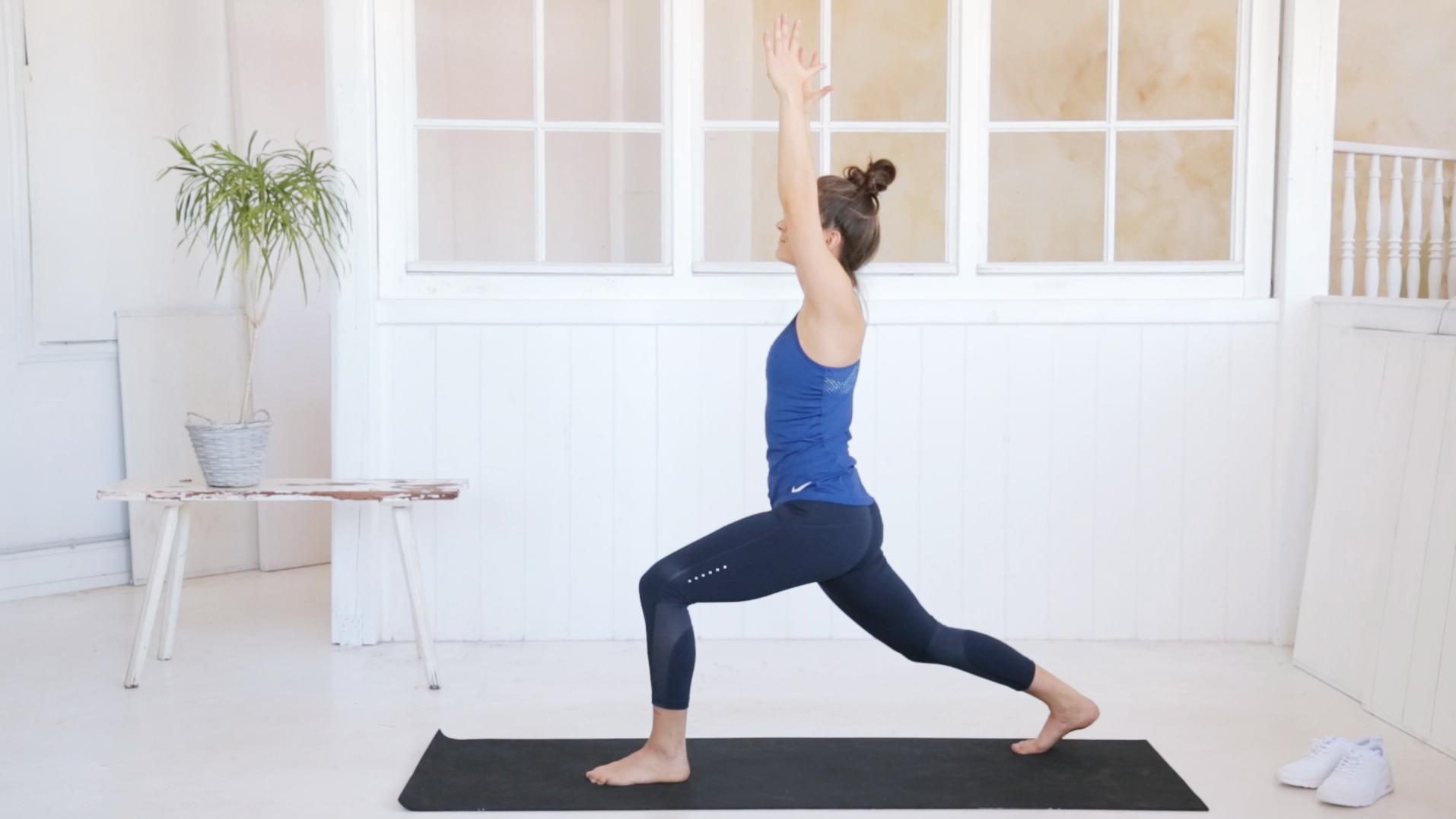 fatburning-yoga-fett-verbrennen-mady-morrison-10
