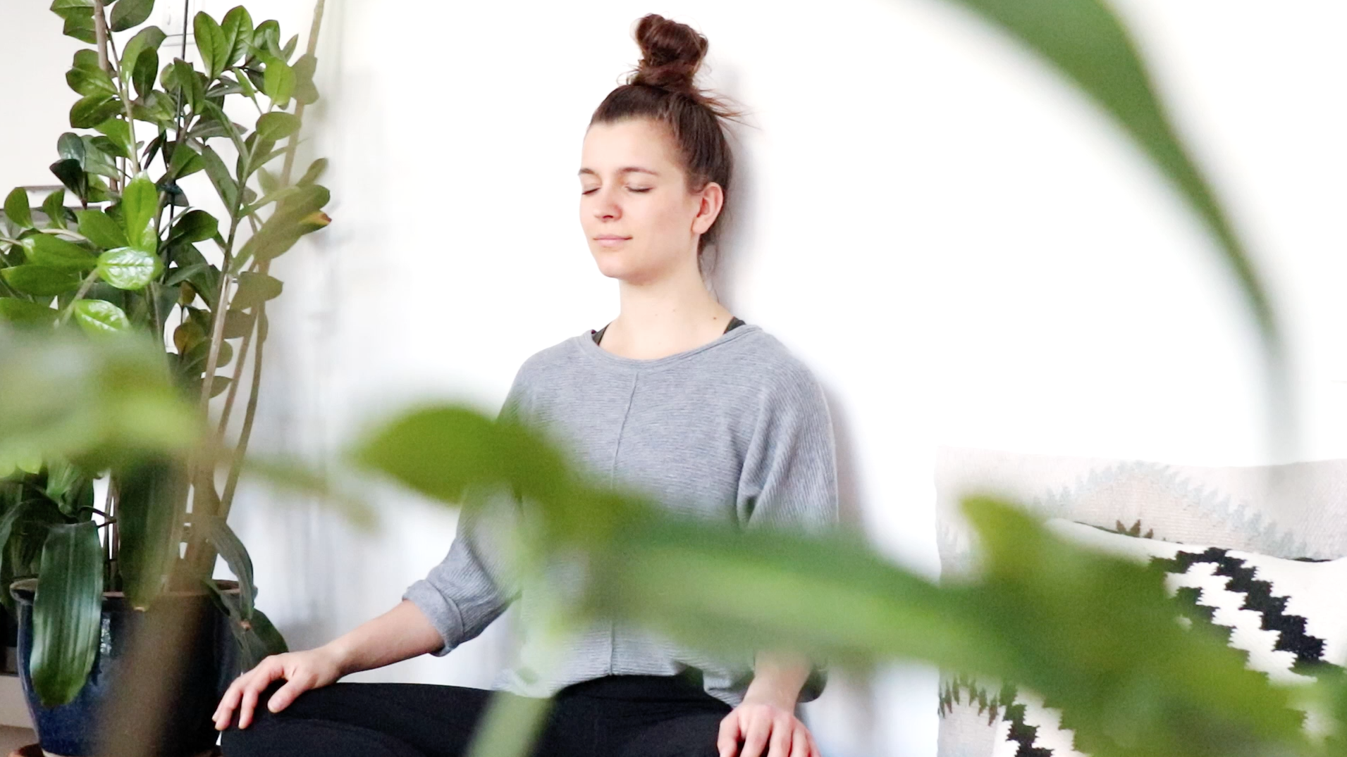Gefuehrte-Anfaenger-Meditation-4