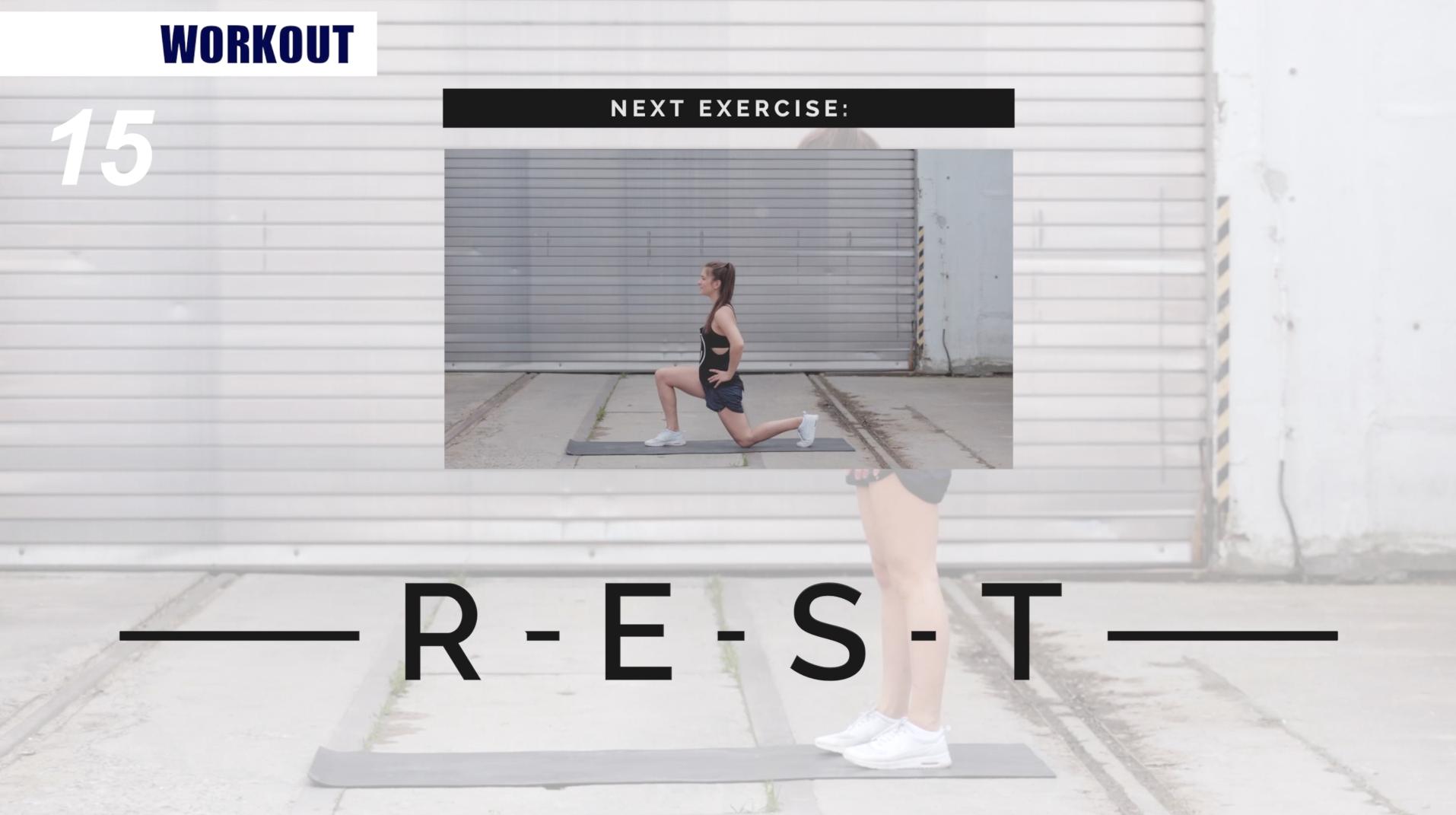 HIIT-Anfaenger-Workout-Fett-verbrennen-5