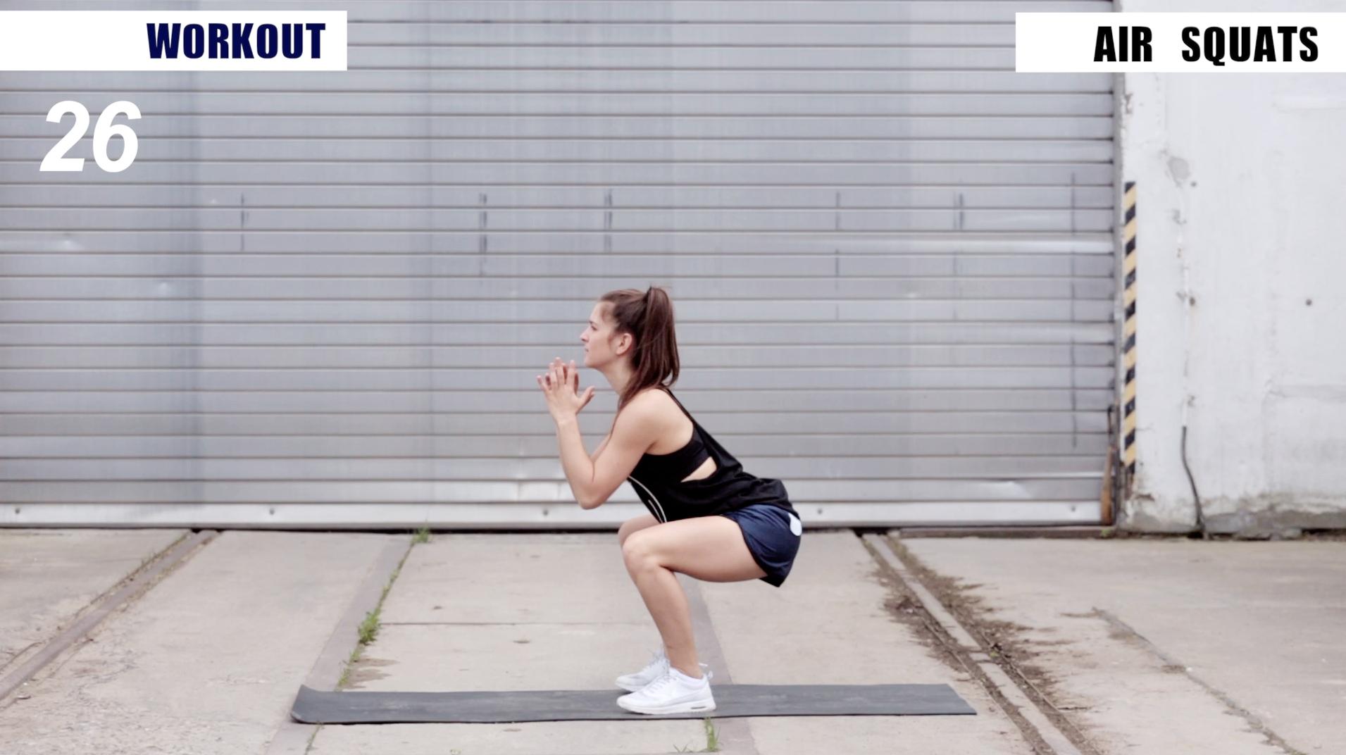 HIIT-Anfaenger-Workout-Fett-verbrennen-8