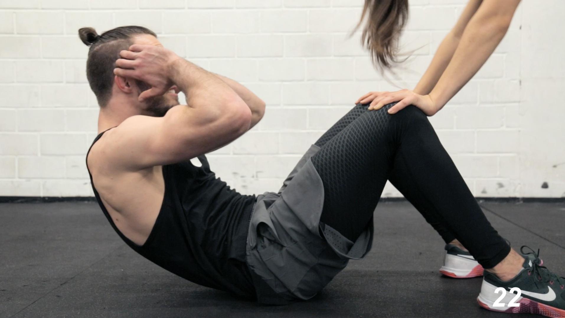 Partner-HIIT-Workout-Fatburning-12