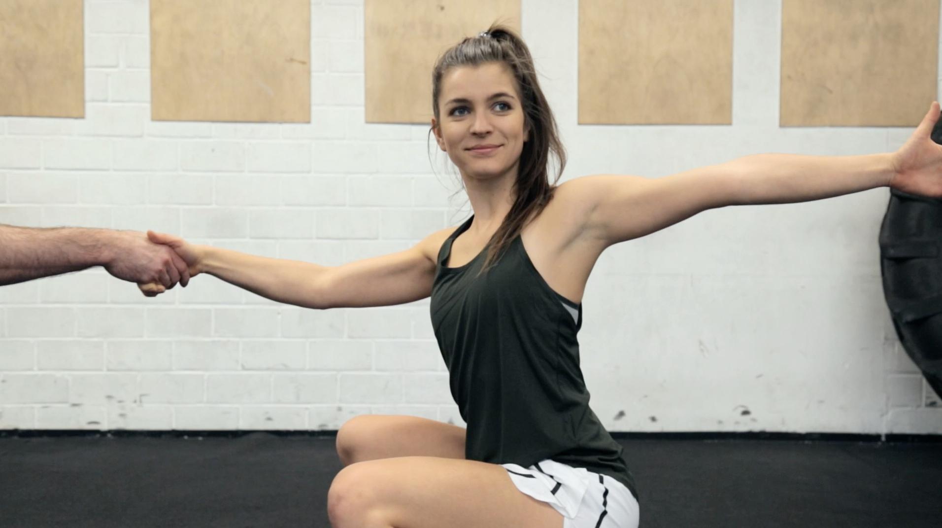 Partner-HIIT-Workout-Fatburning-4