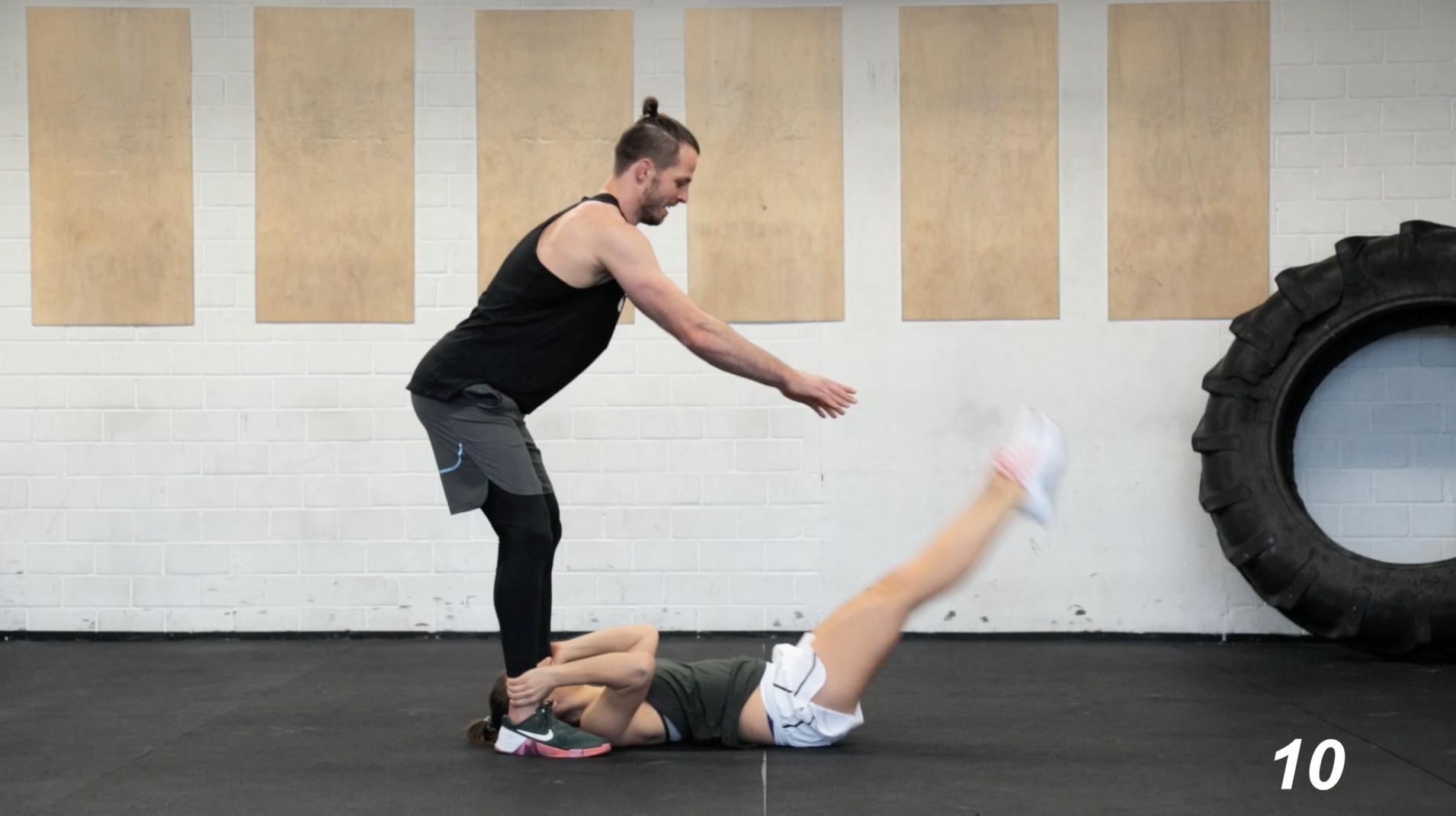 Partner-HIIT-Workout-Fatburning-5