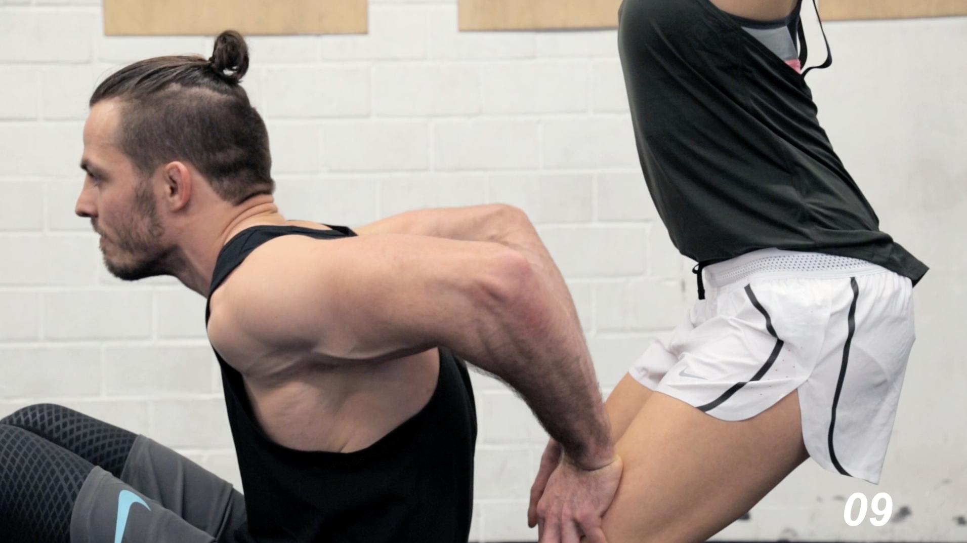 Partner-HIIT-Workout-Fatburning-9