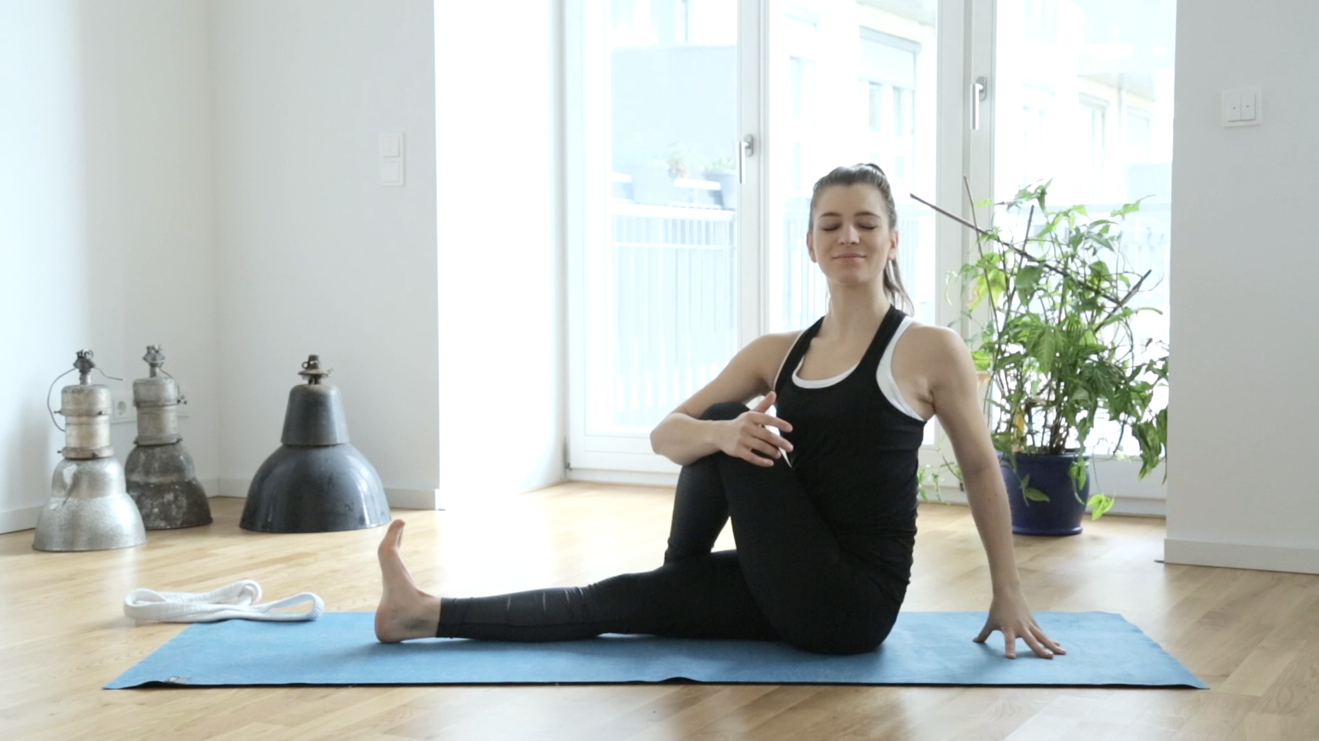 Yoga-Entspannung-Anti-Stress-Relax-11