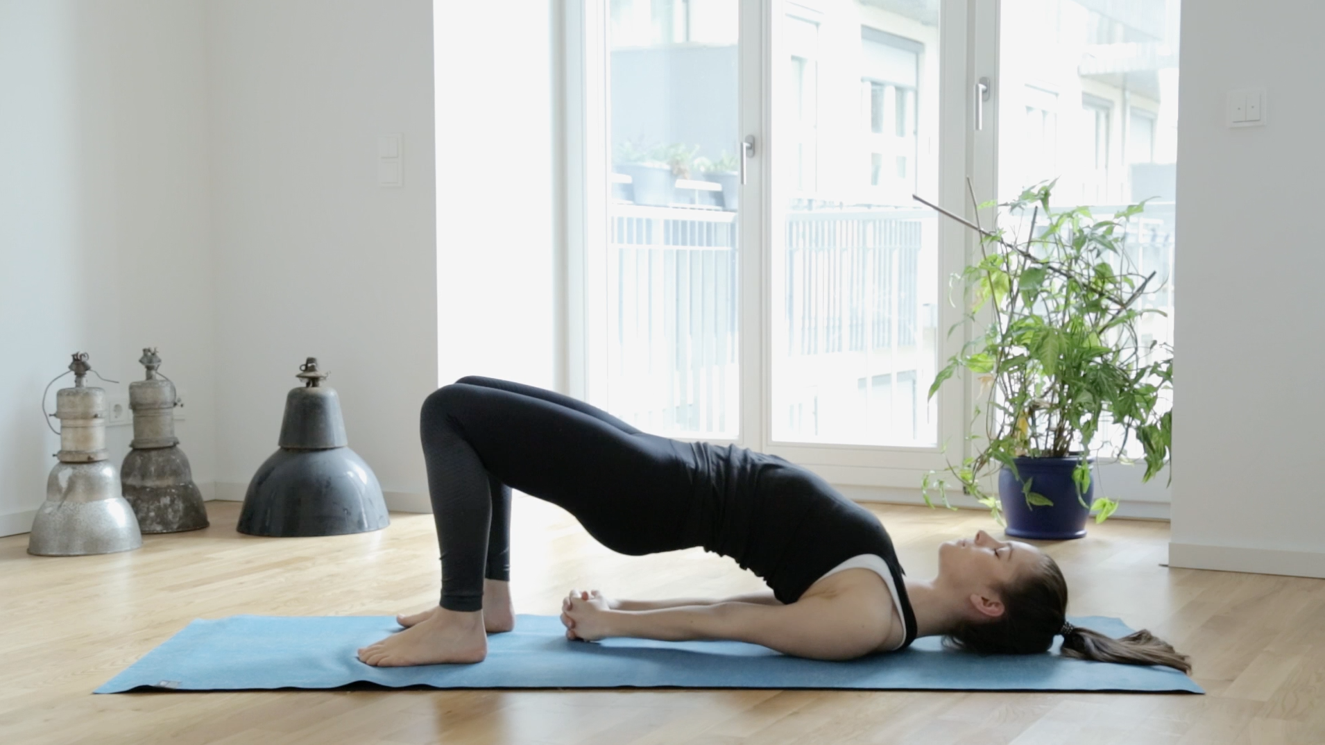 Yoga-Entspannung-Anti-Stress-Relax-4