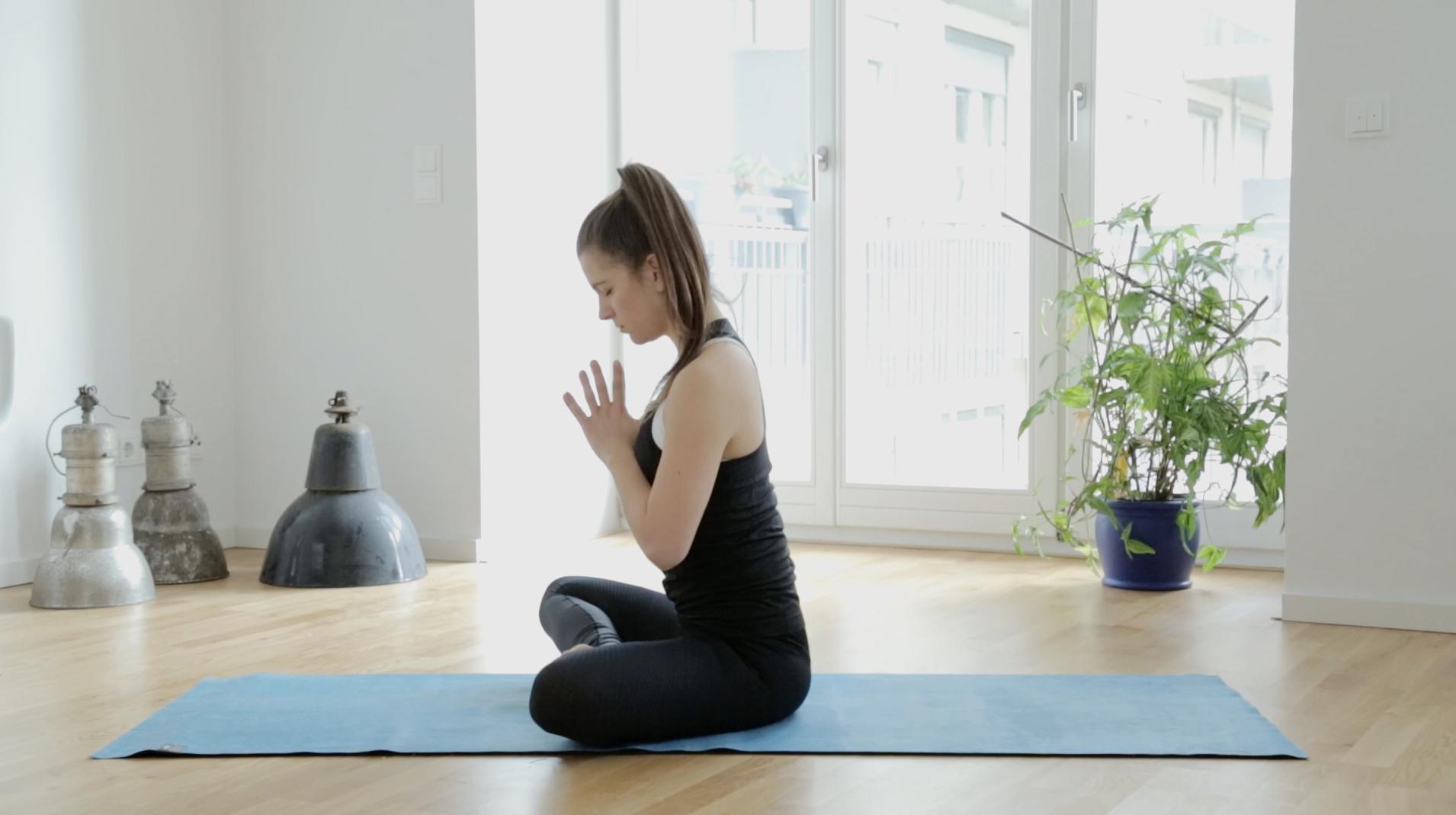 Yoga-Entspannung-Anti-Stress-Relax-7