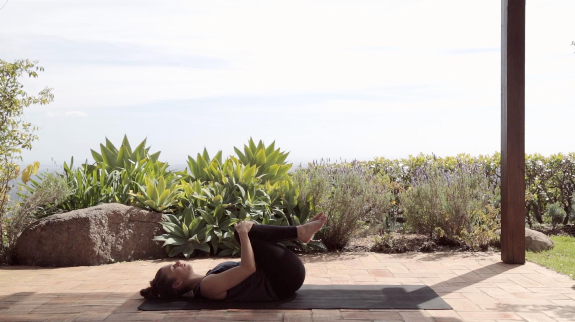 Yoga-Vinyasa-Flow-Mady-Morrison-4