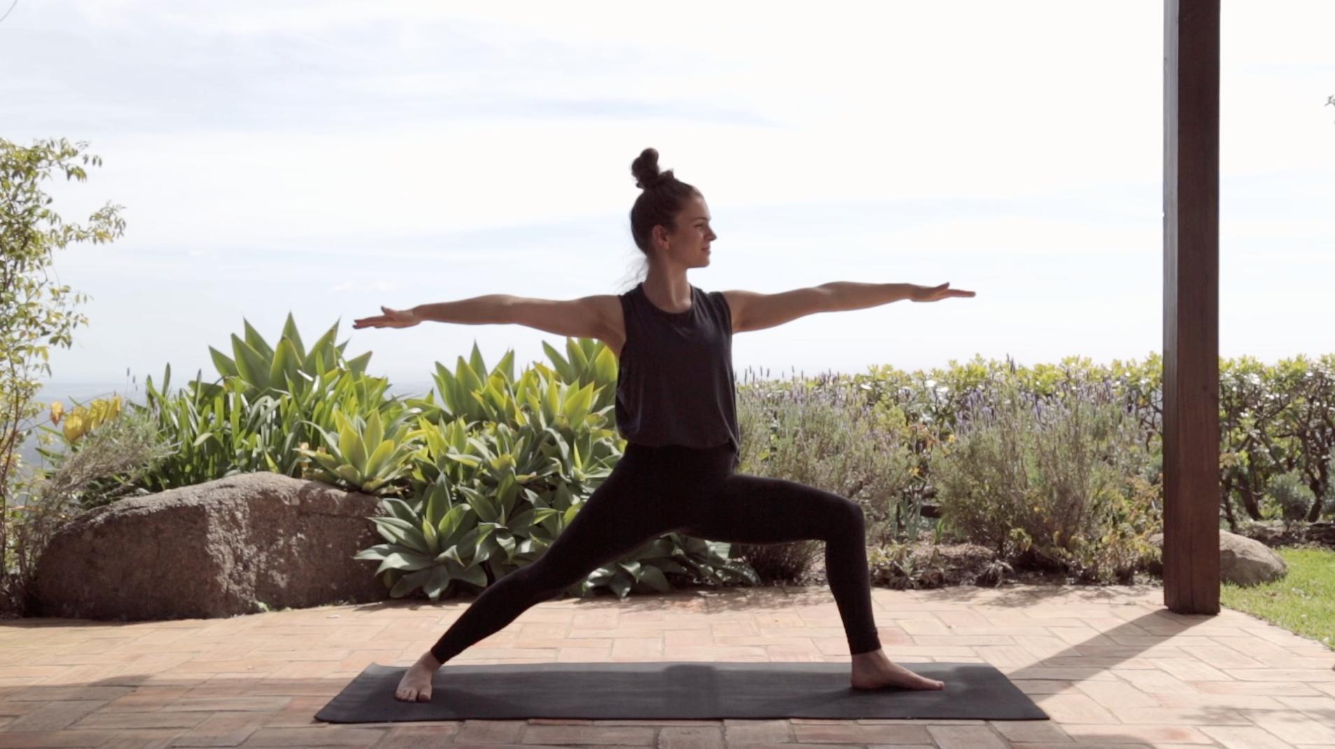 Yoga-Vinyasa-Flow-Mady-Morrison-7