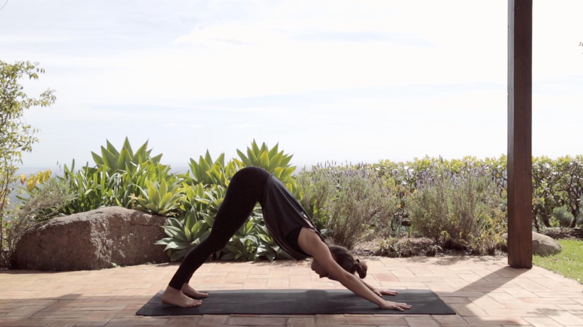 Yoga-Vinyasa-Flow-Mady-Morrison-8