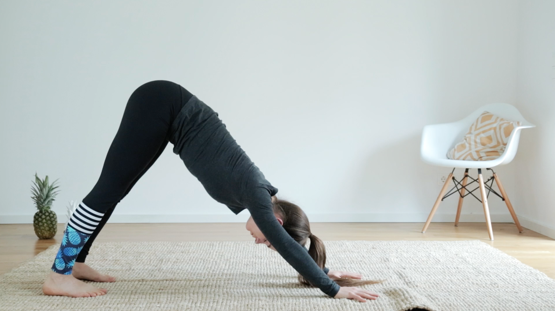Yoga-Warmup-Relax-Workout-Routine 3