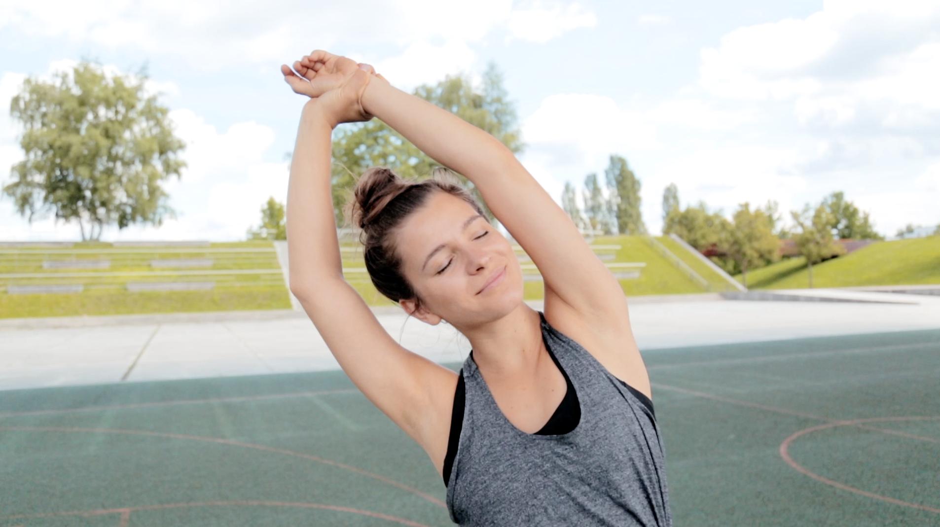Mady-Morrison-yoga-Warrior-Flow-00003
