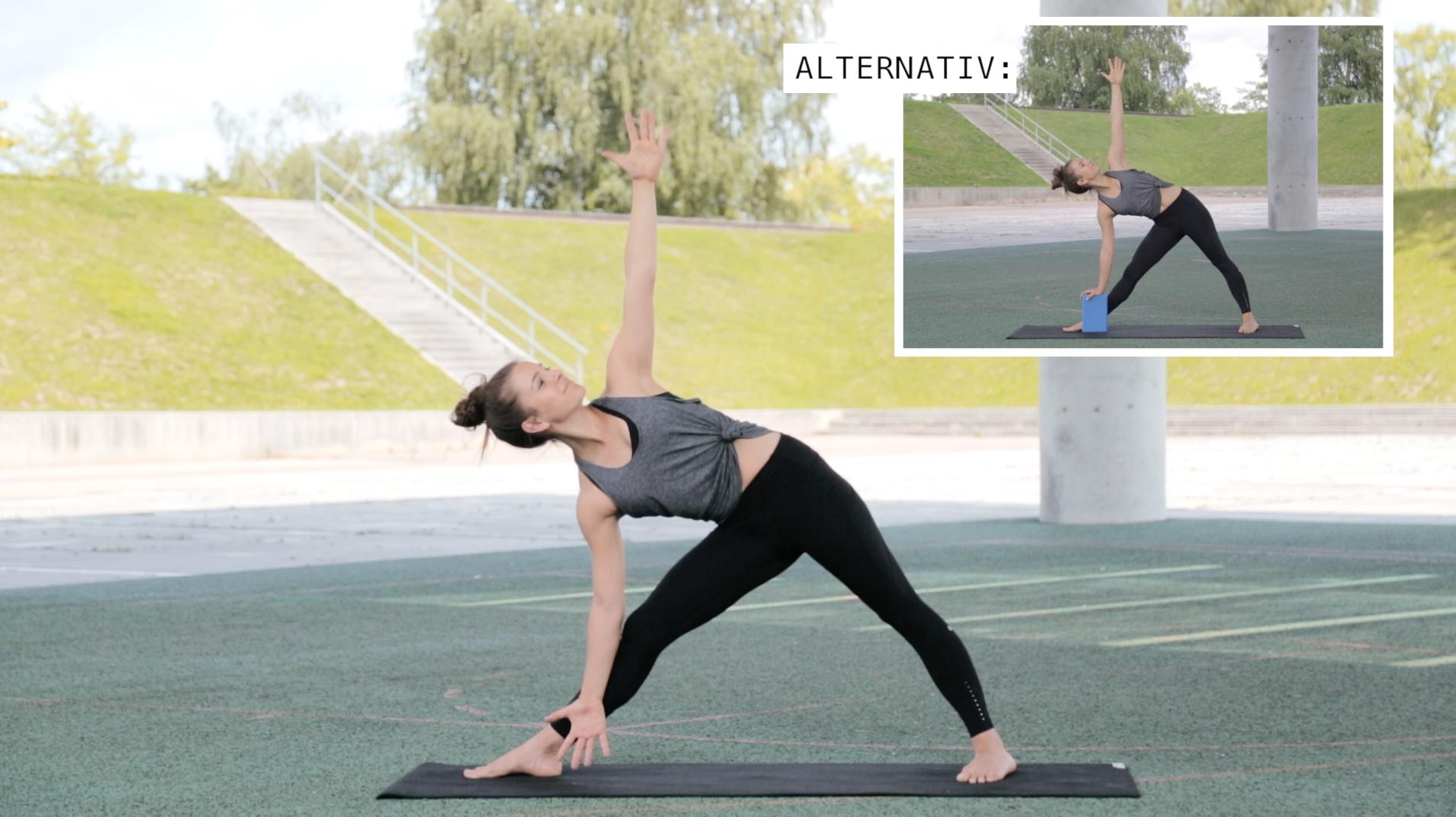 Mady-Morrison-yoga-Warrior-Flow-00010