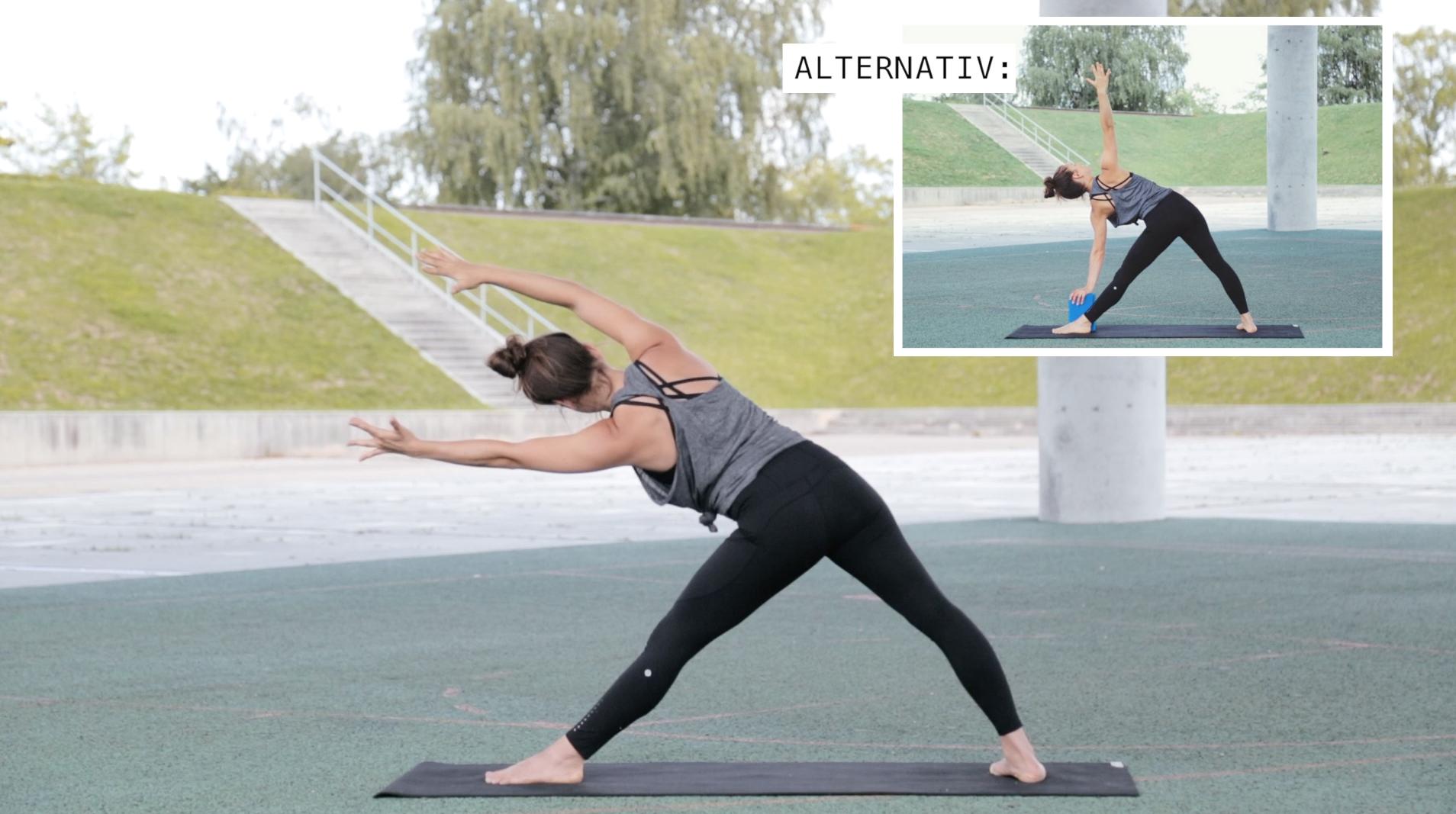 Mady-Morrison-yoga-Warrior-Flow-00011