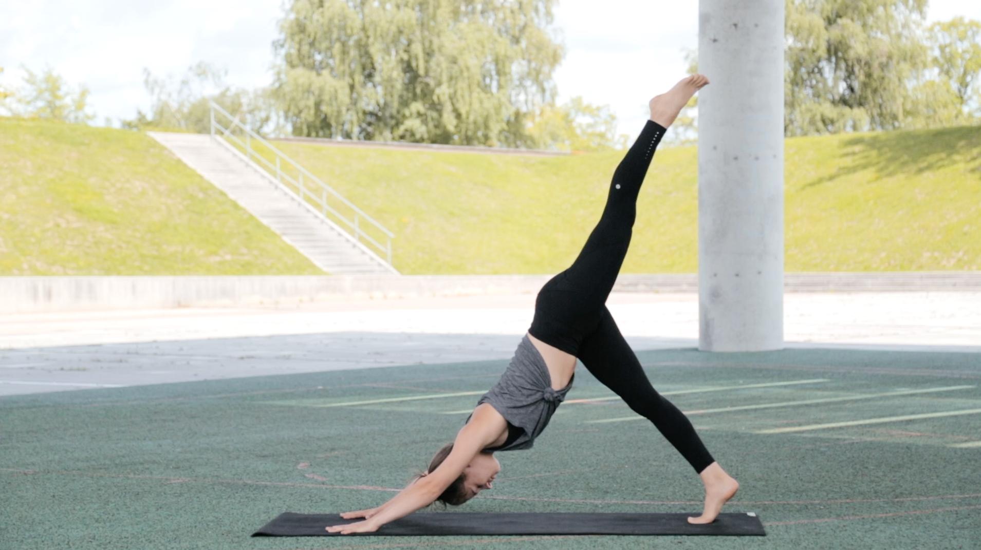 Mady-Morrison-yoga-Warrior-Flow-00015