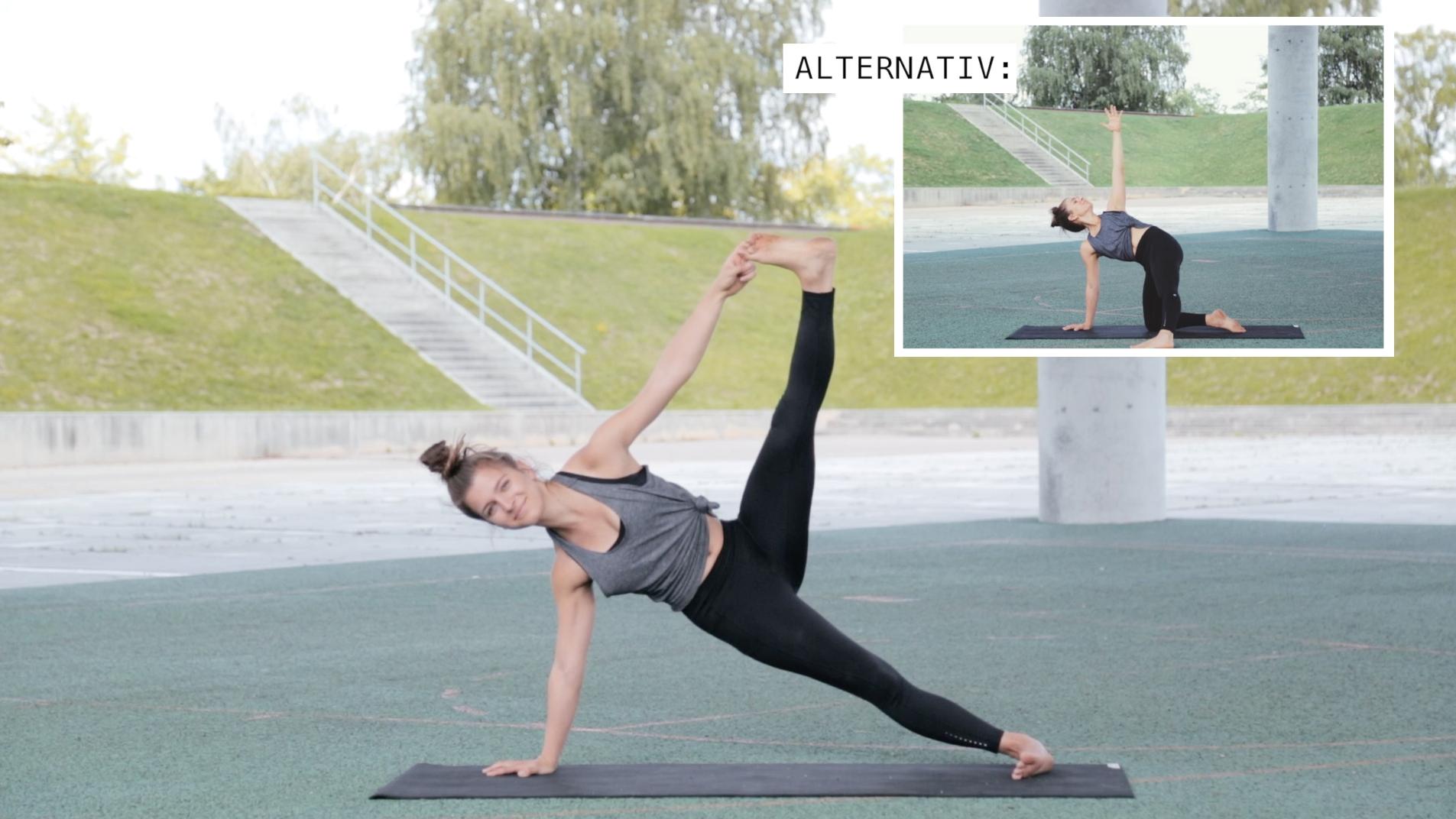 Mady-Morrison-yoga-Warrior-Flow-00016