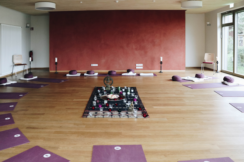 Ayurveda-Retreat-Mady–23