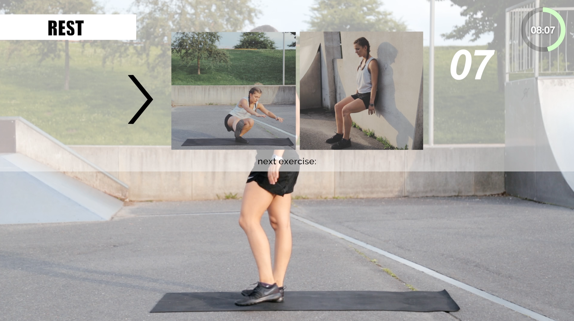 Mady-Morrison-HIIT-Workout-Beine-Po-00013