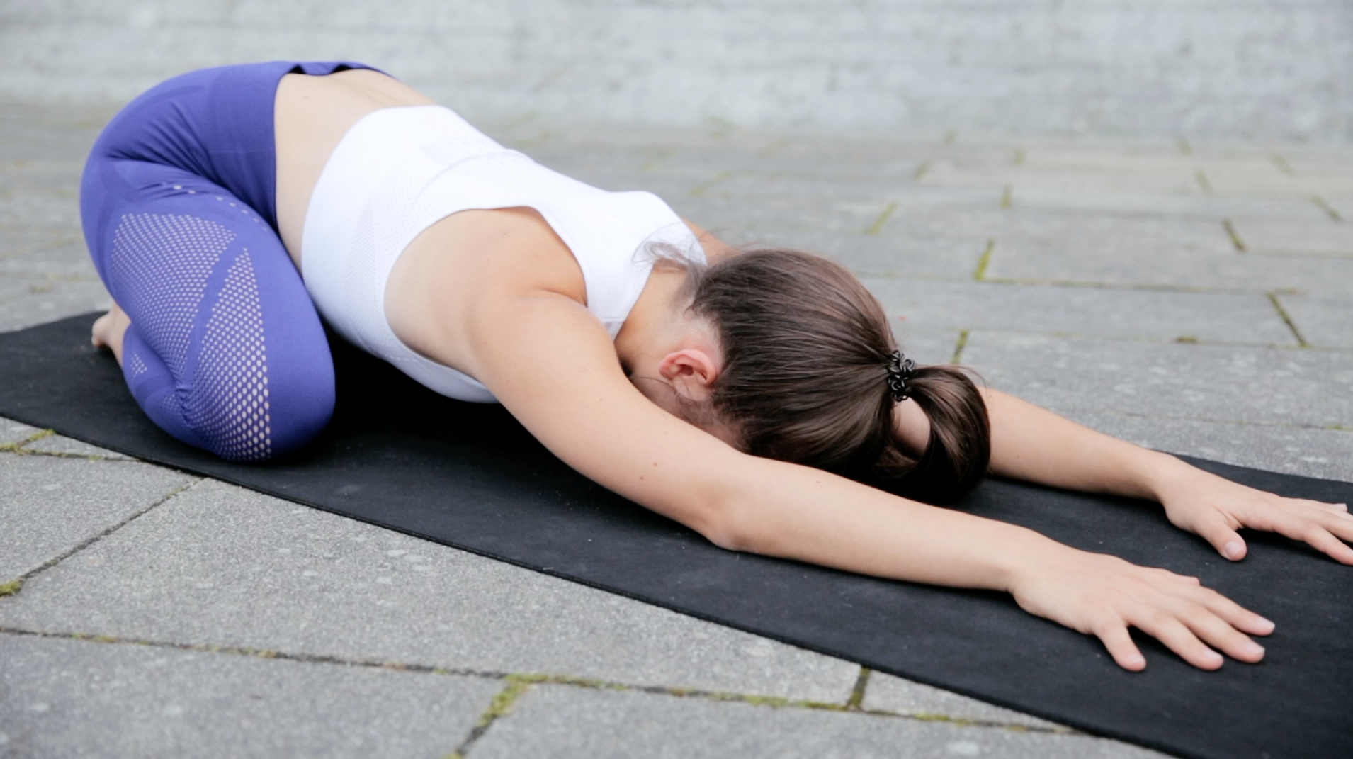 Mady-Morrison-Yoga-Detox-Flow-00002