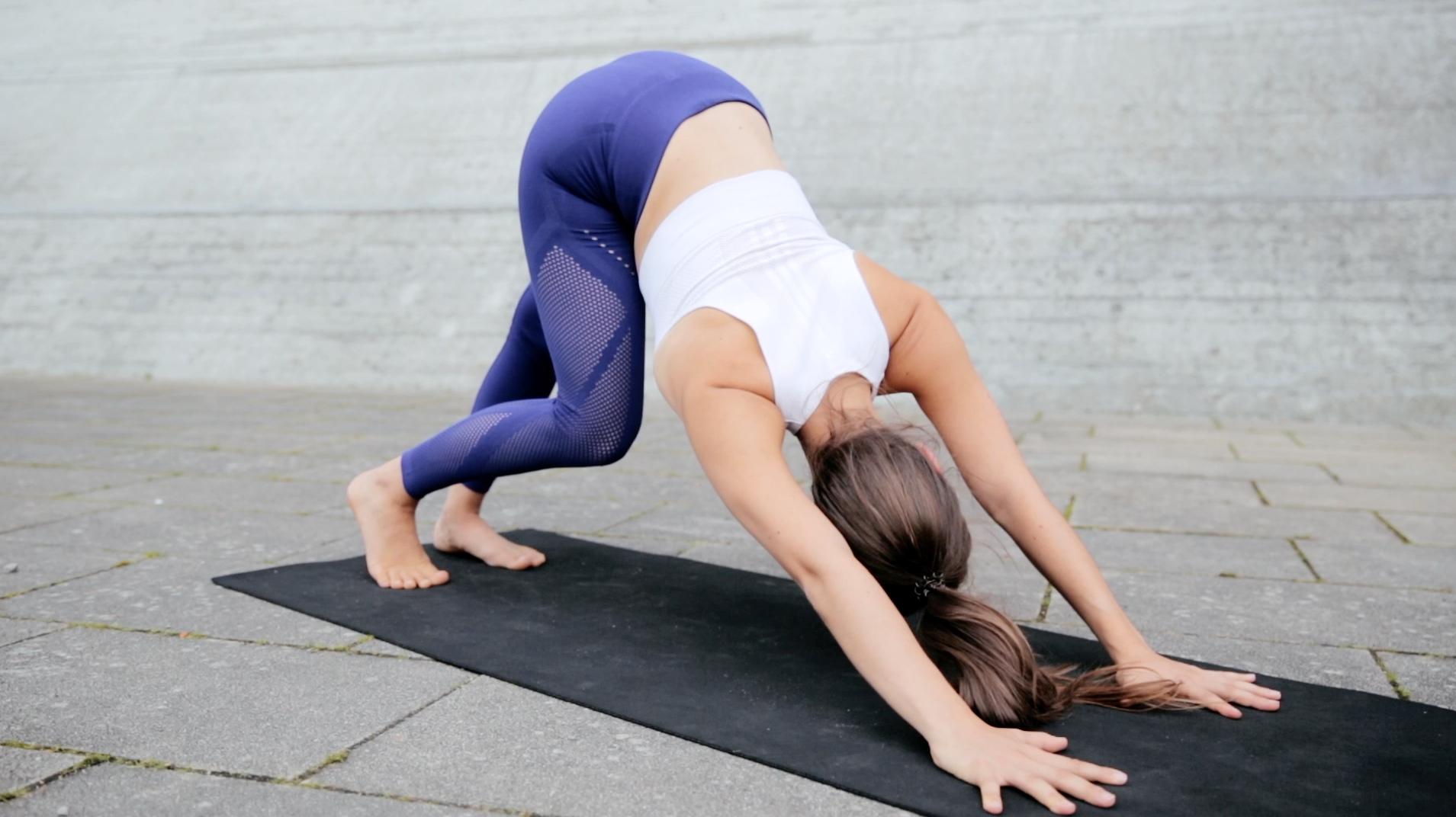 Mady-Morrison-Yoga-Detox-Flow-00008