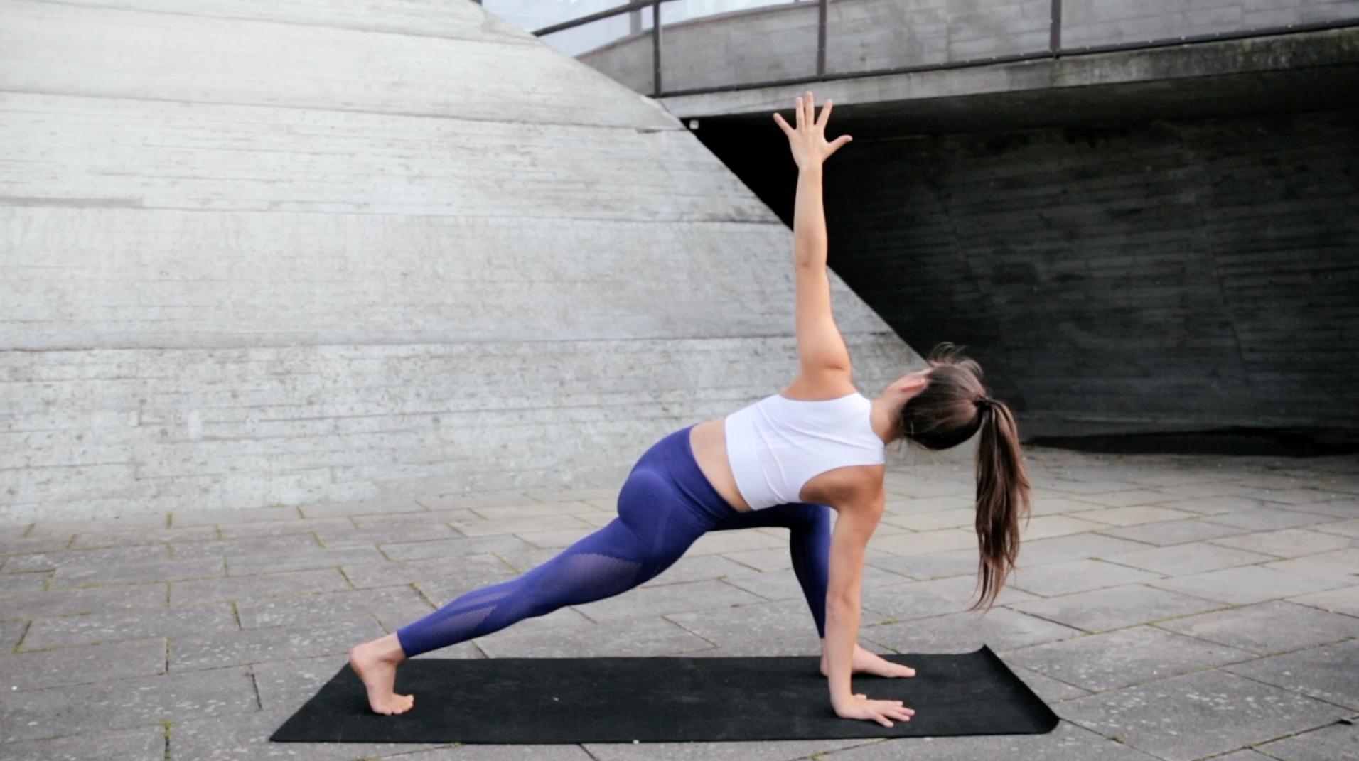 Mady-Morrison-Yoga-Detox-Flow-00021