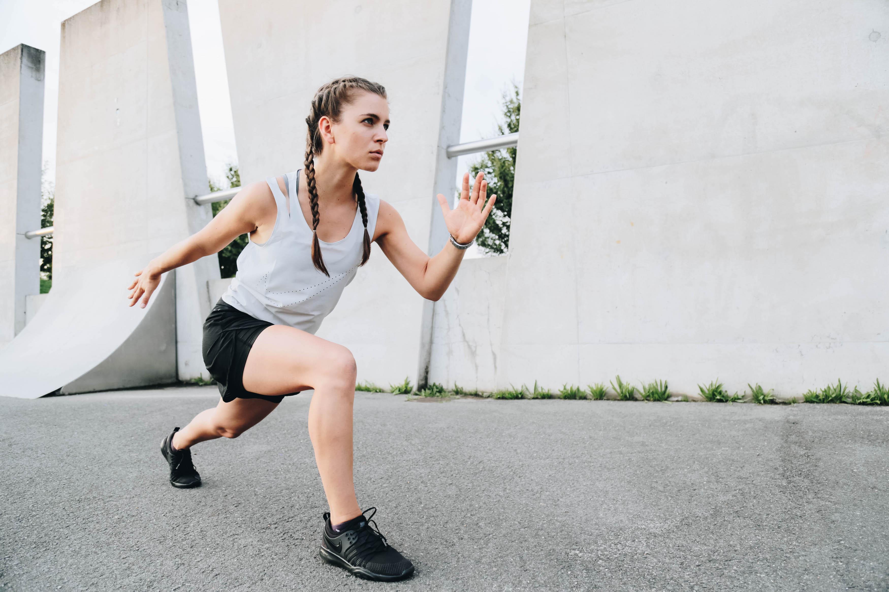Nike_Bootcamp_Booty_Mady-7