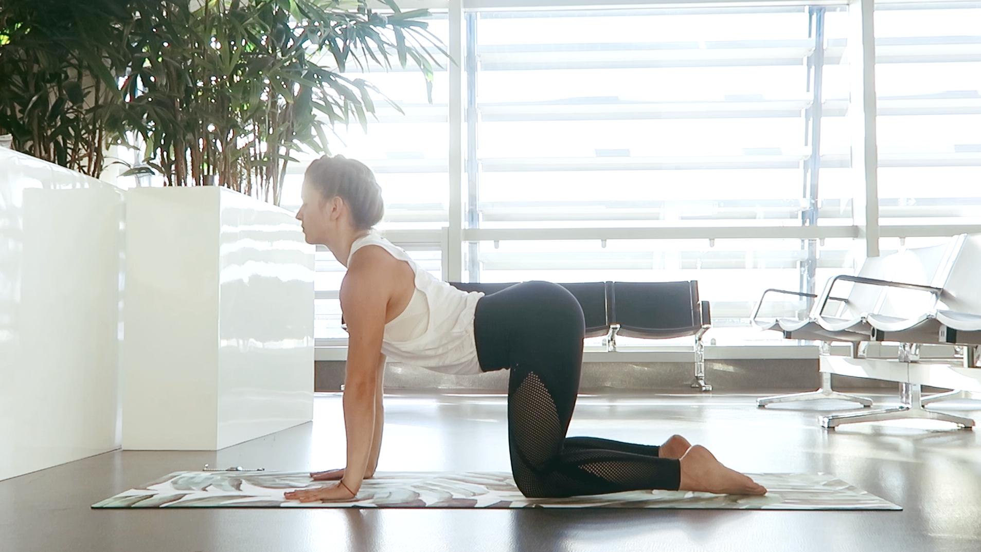 Mady-Morrison-Yoga-Vinyasa-Flow-After-Work-00005
