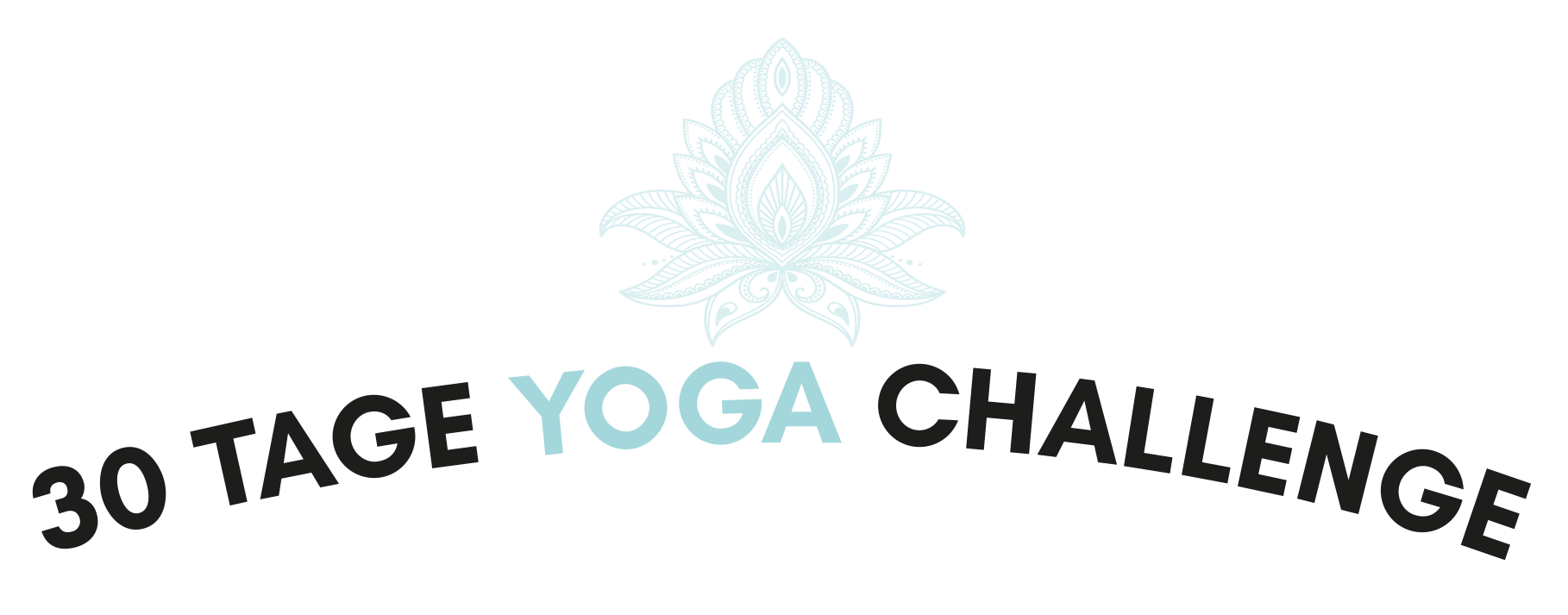 30-tage-yoga-lotus