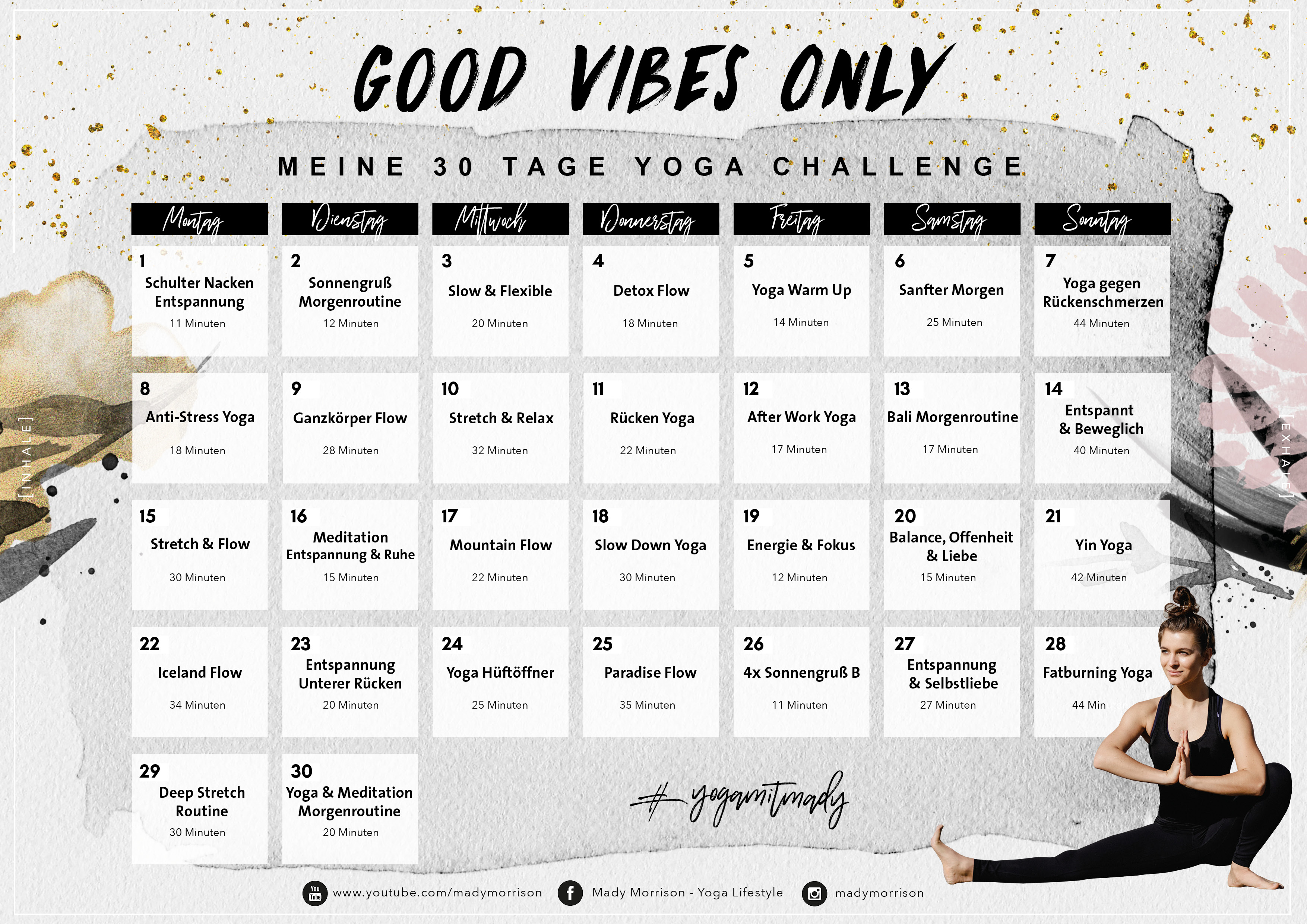 30-tage-yoga-challenge-2019-good-vibes-only-jpg