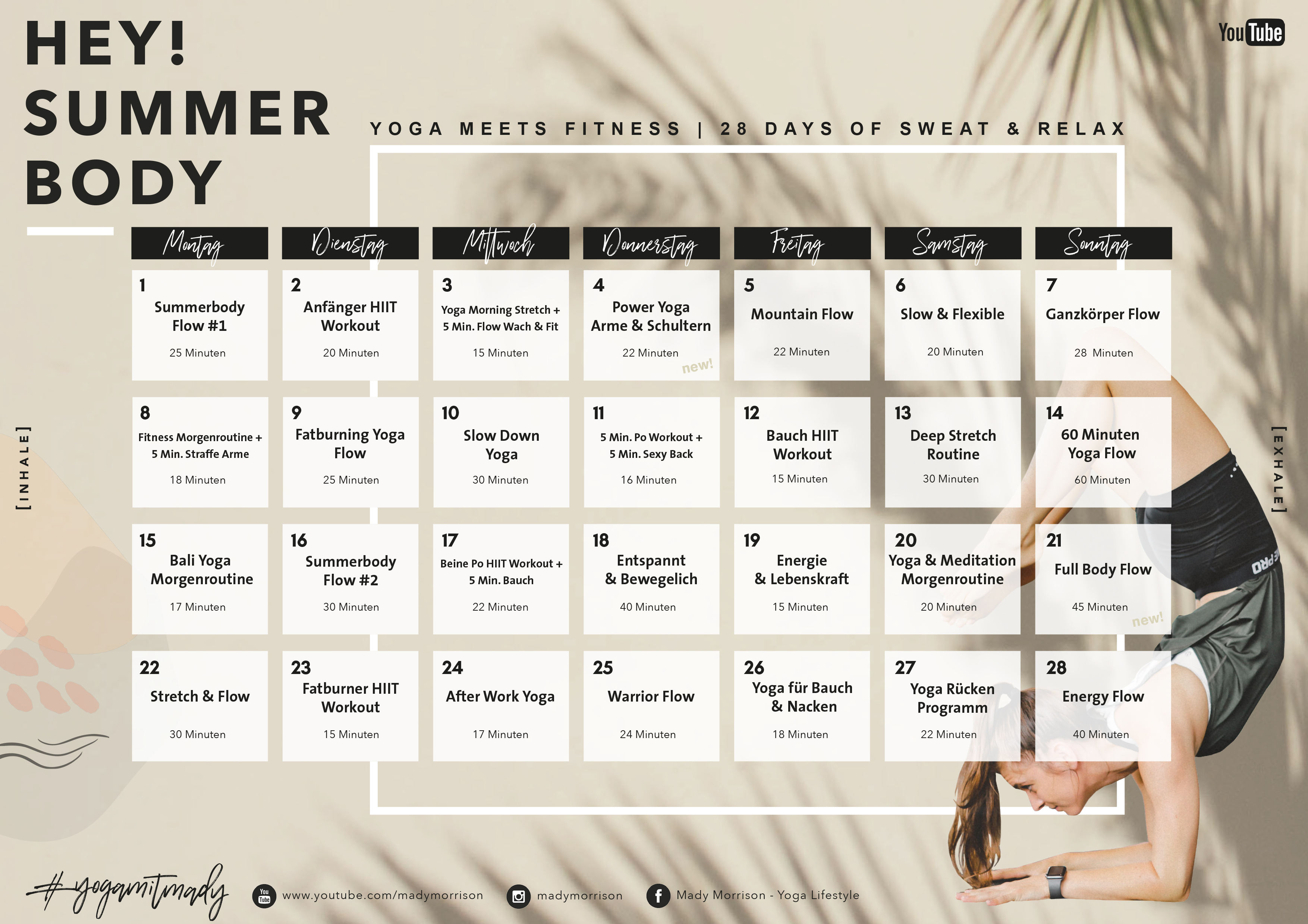 Hey-Summerbody-Challenge