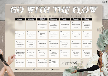 gowiththeflow-30-tage-yoga-challenge-plan-450px-AC