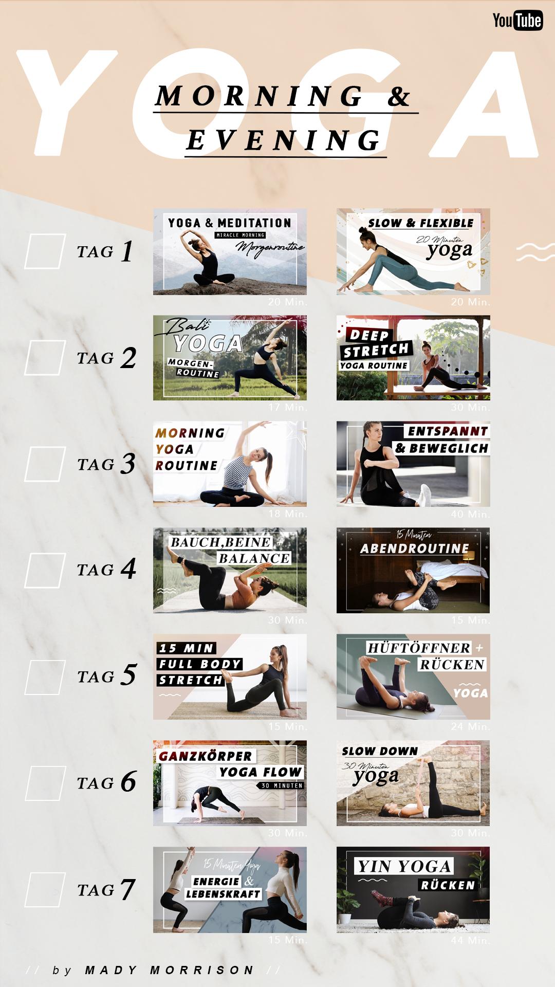 01-morning-evening-weekly-yoga